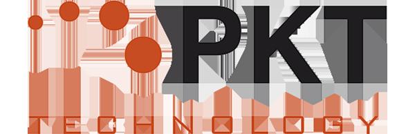 PKT Technology
