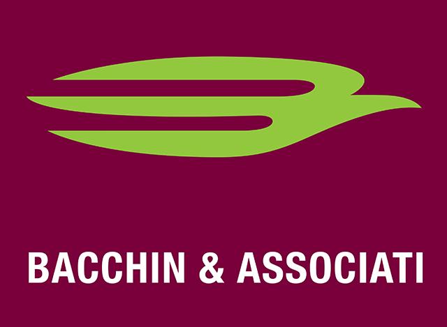 Bacchin & Associati