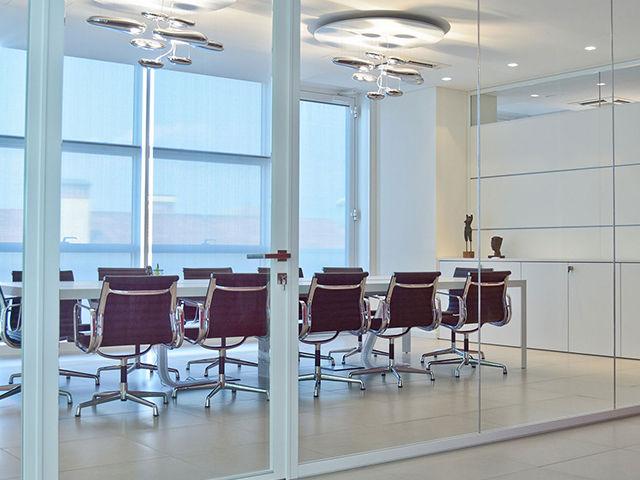 Studio Commercialisti & Associati Andolfato Carboni