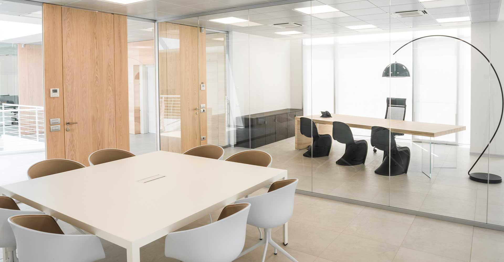 Ufficio Di Ogni Provincia : Durante ufficio progettazione e fornitura arredamenti per uffici