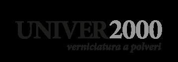 Univer 2000
