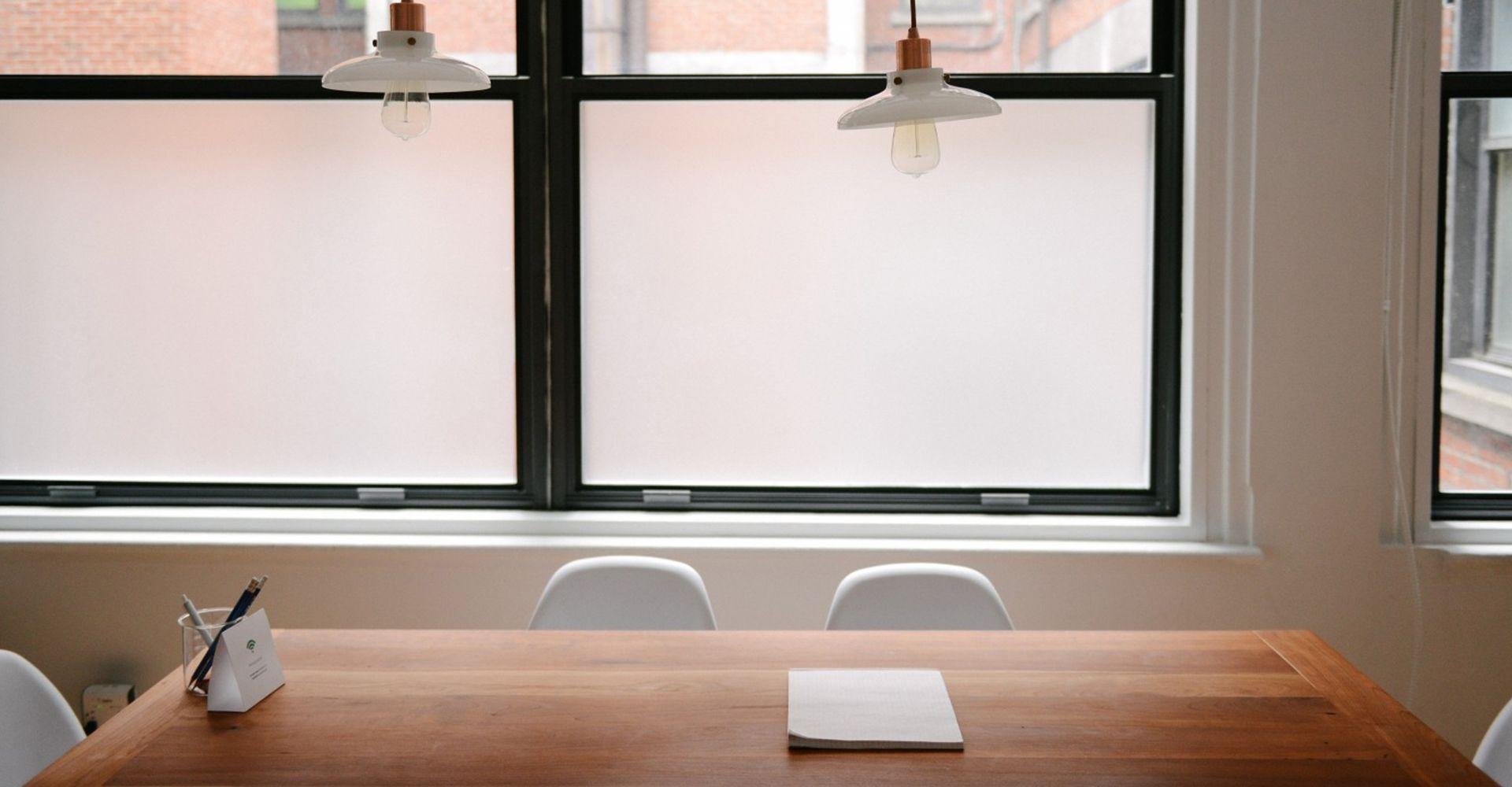 Ufficio Di Design : Cinque prodotti di design per il tuo ufficio #blackfriday durante