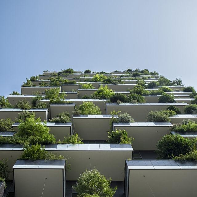 Materiali e riciclo, l'arredo è sostenibile