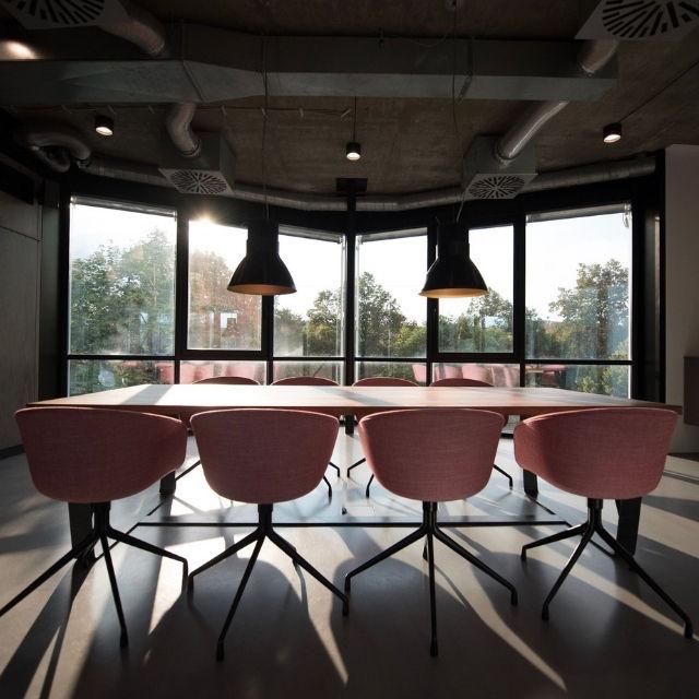 5 consigli per migliorare il tuo ufficio