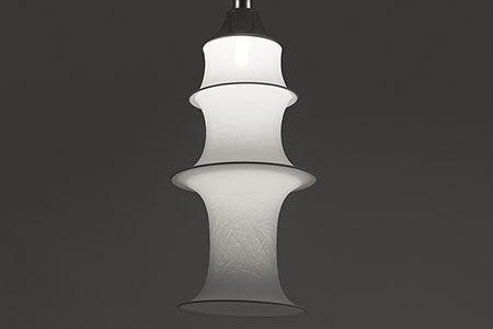 lampada falkland