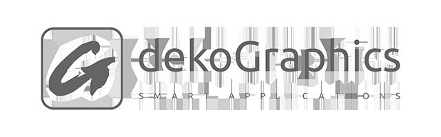 dekoGraphics