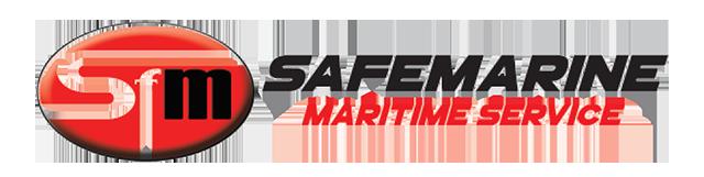 Safemarine