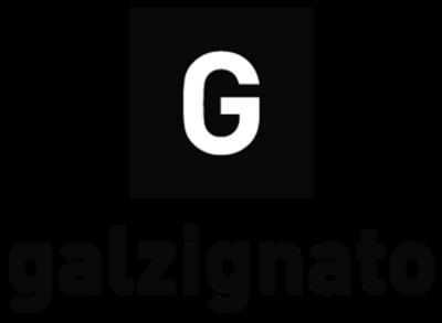 Giuseppe Galzignato   Avvocato