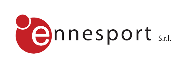 Ennesport