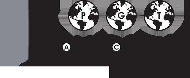 Compostella Metal Trading