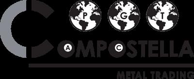 Christian Compostella   Managing Director