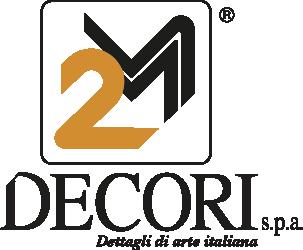 2M Decori