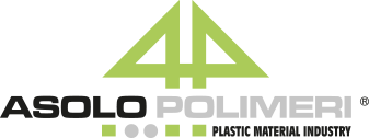 Asolo Polimeri
