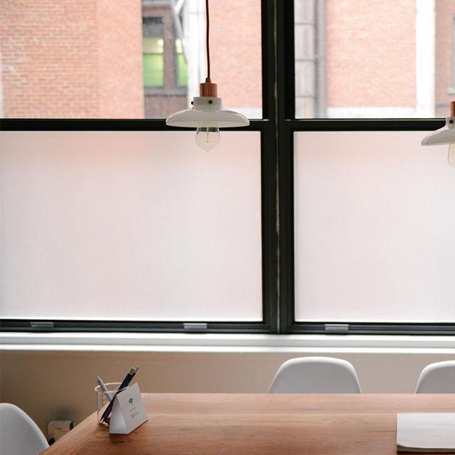 Cinque prodotti di design per il tuo ufficio #blackfriday