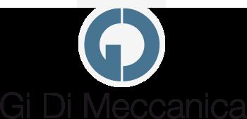 GI DI Meccanica