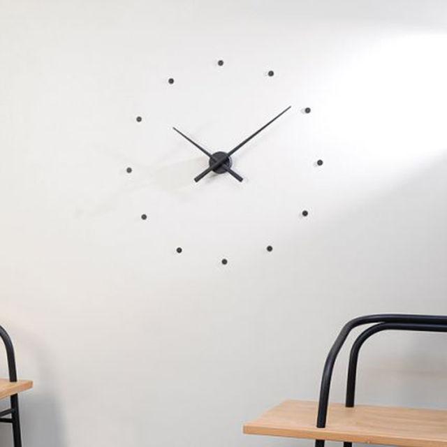 L'orologio perfetto per ogni ambiente!